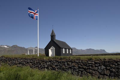 sChurch at Búðir BL06-07-10_1
